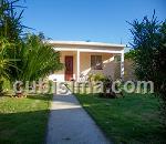 casa de 3 cuartos $75,000.00 cuc  en juan manuel márquez, playa, la habana